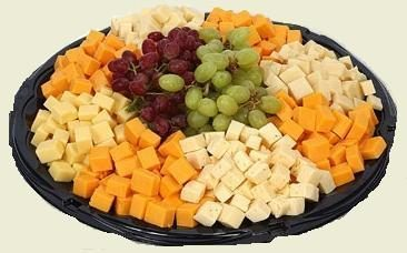 cheese platters islip country deli